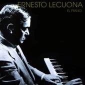 Play & Download El Piano by Ernesto Lecuona | Napster