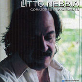 Play & Download Corazones & Sociedades by Litto Nebbia | Napster