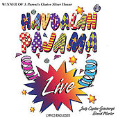 Play & Download Havdalah Pajama by Judy Caplan Ginsburgh | Napster