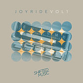 Play & Download Joy Ride. Vol. 1 by Various Artists | Napster