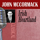 Irish Heartland by John McCormack