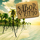 Play & Download Sabor Y Ritmo by Various Artists | Napster