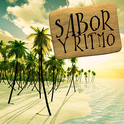Sabor Y Ritmo by Various Artists