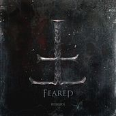 Play & Download Reborn by Feared | Napster