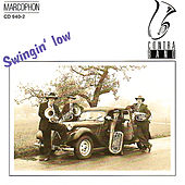 Play & Download Swingin' Low by Contraband | Napster