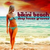 Bikini Beach (Deep House Grooves) by Various Artists