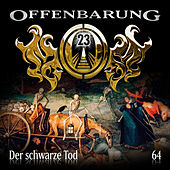 Play & Download Folge 64: Der schwarze Tod by Offenbarung 23 | Napster