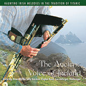 Play & Download The Ancient Voice of Ireland by Mick O'Brien | Napster