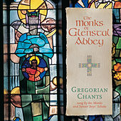 Play & Download Gregorian Chants by The Monks Of Glenstal Abbey | Napster