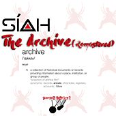 Play & Download The Archive (Remastered) - Disc 2 - Sugar by Siah | Napster