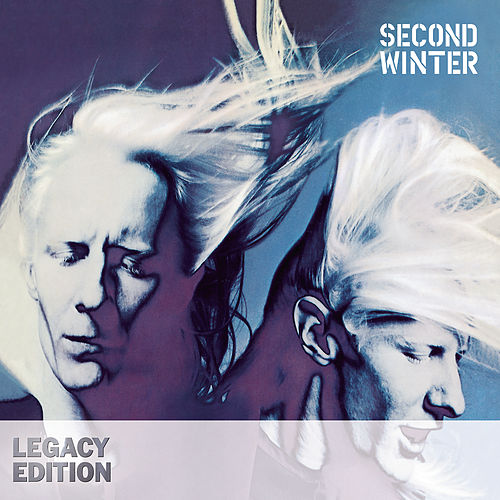 Play & Download Second Winter by Johnny Winter | Napster