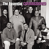 Play & Download The Essential Commissioned by Commissioned | Napster