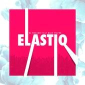 Elastiq (feat. Blue Wayze) by DJ Nelson