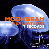 7 Seconds by Moonbeam