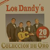 Play & Download 20 Exitos Coleccion de Oro by Los Dandys | Napster