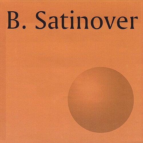 Micro by B. Satinover