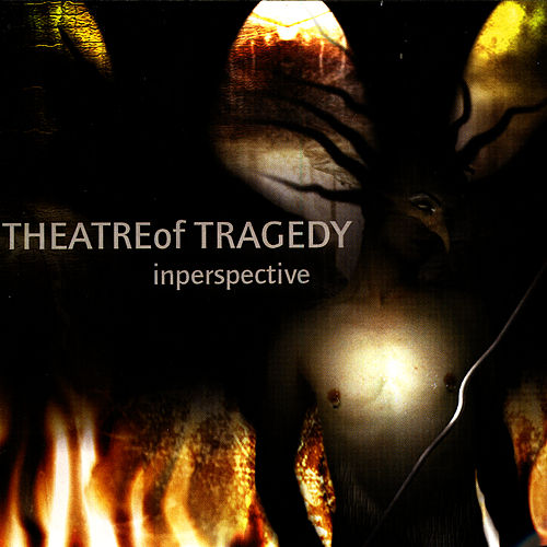 Play & Download Inperspective by Theatre of Tragedy | Napster