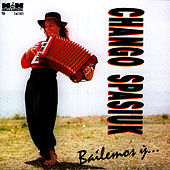 Play & Download Bailemos Y… by Chango Spasiuk | Napster