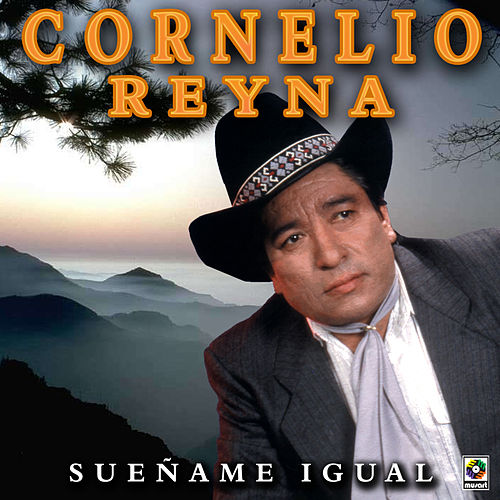 Play & Download Sueñame Igual by Cornelio Reyna | Napster