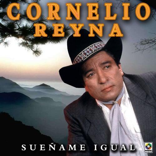 Sueñame Igual by Cornelio Reyna