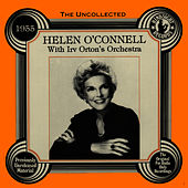The Uncollected: 1955 by Helen O'Connell
