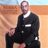 Bubba & Co by Various Artists