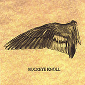 Play & Download Buckeye Knoll by Buckeye Knoll | Napster