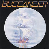 Play & Download Buccaneer by Buccaneer | Napster
