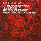 Play & Download The Film Music Of Thomas Newman by Various Artists | Napster