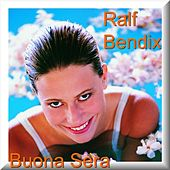 Play & Download Buona Sera by Ralf Bendix | Napster