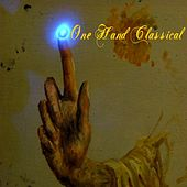 One Hand Classical by Alexander