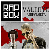 Play & Download Ampulheta by Valente | Napster