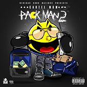 Play & Download Pack Man 2 by CARTEL MGM | Napster