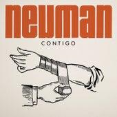 Contigo de Neuman