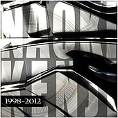 Play & Download 1998 - 2012 (Very Best) by Naoki Kenji   Napster