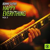 Play & Download Happy Everything, Vol. 2 by Bonnie Guitar | Napster
