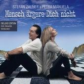 Play & Download Mensch ärgere dich nicht (Deluxe Edition) by Stefan Zauner | Napster