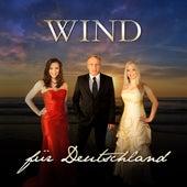 Play & Download Für Deutschland by Wind (Classic Rock) | Napster