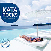 Play & Download Kata Rocks by José Padilla by Various Artists | Napster