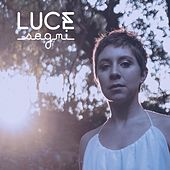 Segni by Luce