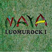 Play & Download Luomurock 1 by Mara | Napster