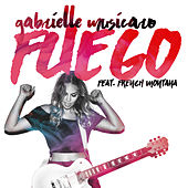Play & Download Fuego by French Montana | Napster