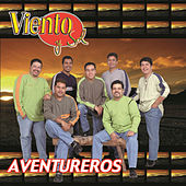 Play & Download Aventureros by Viento Y Sol | Napster