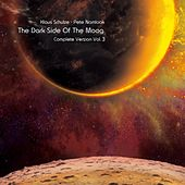 The Dark Side of the Moog (Complete Version, Vol. 3) by Klaus Schulze
