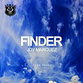 Play & Download Finder by Joy Marquez | Napster
