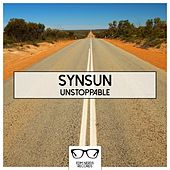 Play & Download Unstoppable - EP by Synsun | Napster