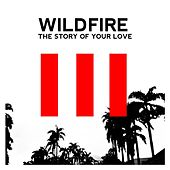 Play & Download The Story of Your Love by Wildfire | Napster