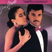 Play & Download Sueno Contigo by Jose Alberto