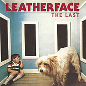 The Last von Leatherface