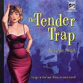 Play & Download The Tender Trap by Janis Siegel | Napster
